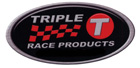 triple t race products